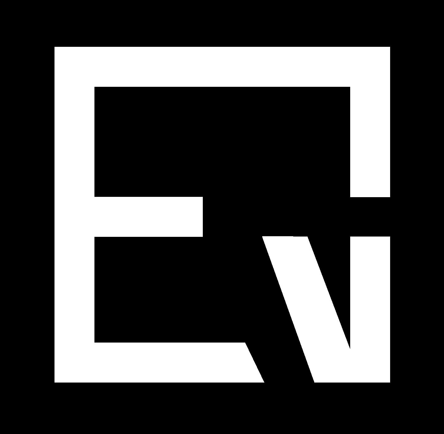 Edgar Ners. - Front-end Developer